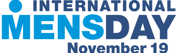 International Men's Day 2018 celebrated by Fathers' Network